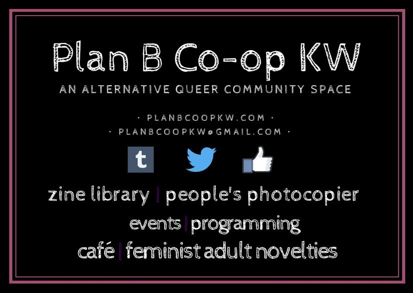 Plan B Co-operative KW info card #1-page-001