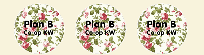 floral button plan b banner.png